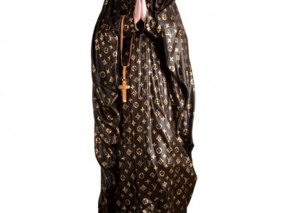 Lourdes Vuitton