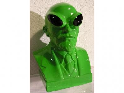 Alienin