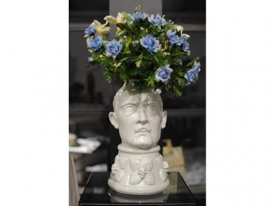 Il vaso di Fuhrer
